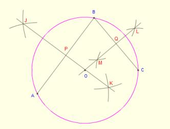 1-A circle