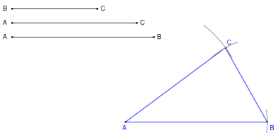 Geometry Congruent Triangle Proofs Worksheet Furthermore Worksheets On ...