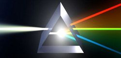 Prism definition - Math Open Reference